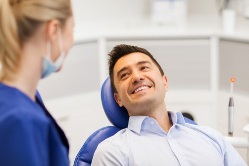 3 Reasons to Avoid Amalgam Fillings
