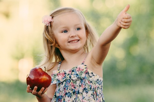 Could a Focus on Dental Health Help with Childhood Obesity?