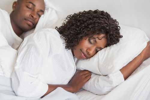 Do Men Snore More Than Women?
