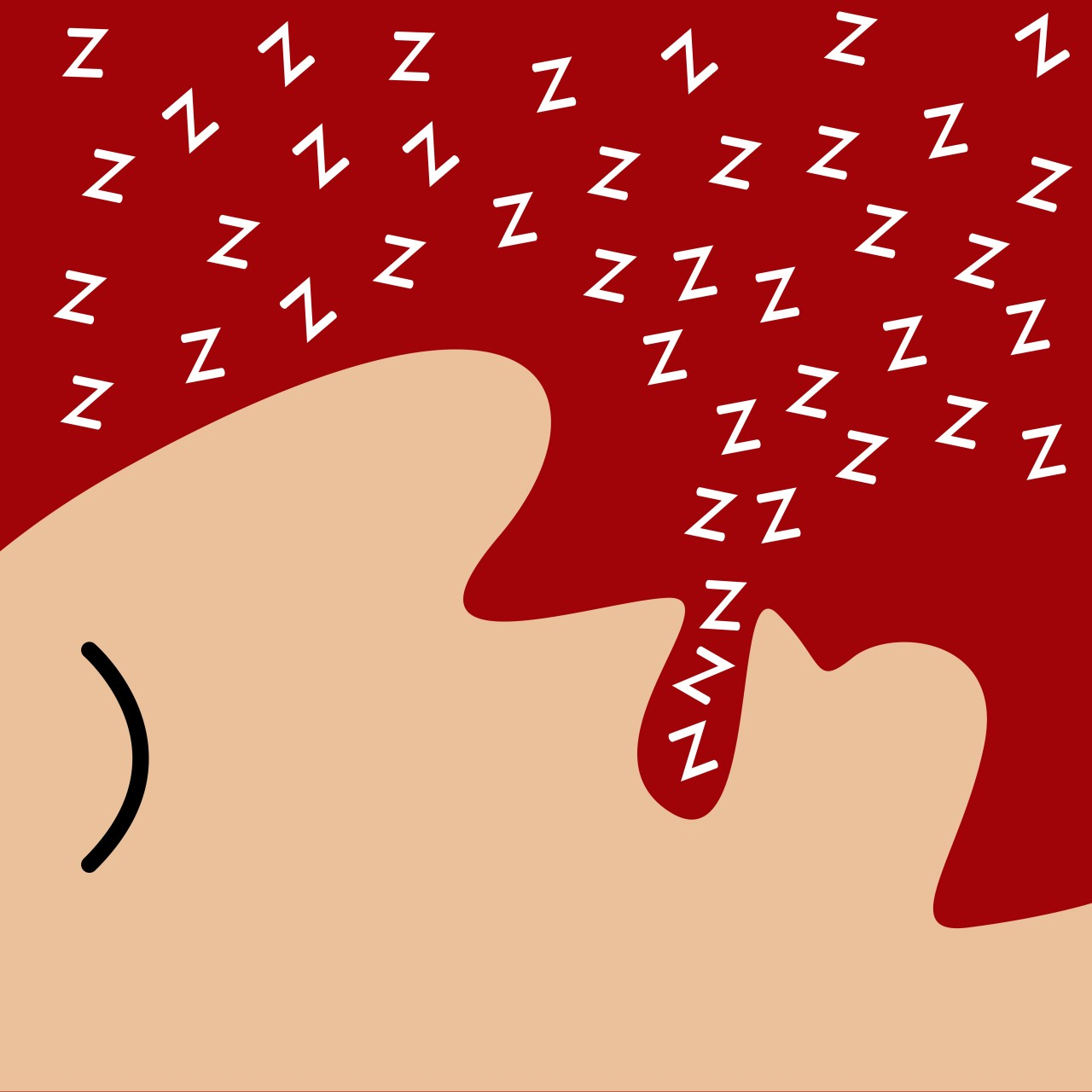 Is It Just Snoring or Sleep Apnea?