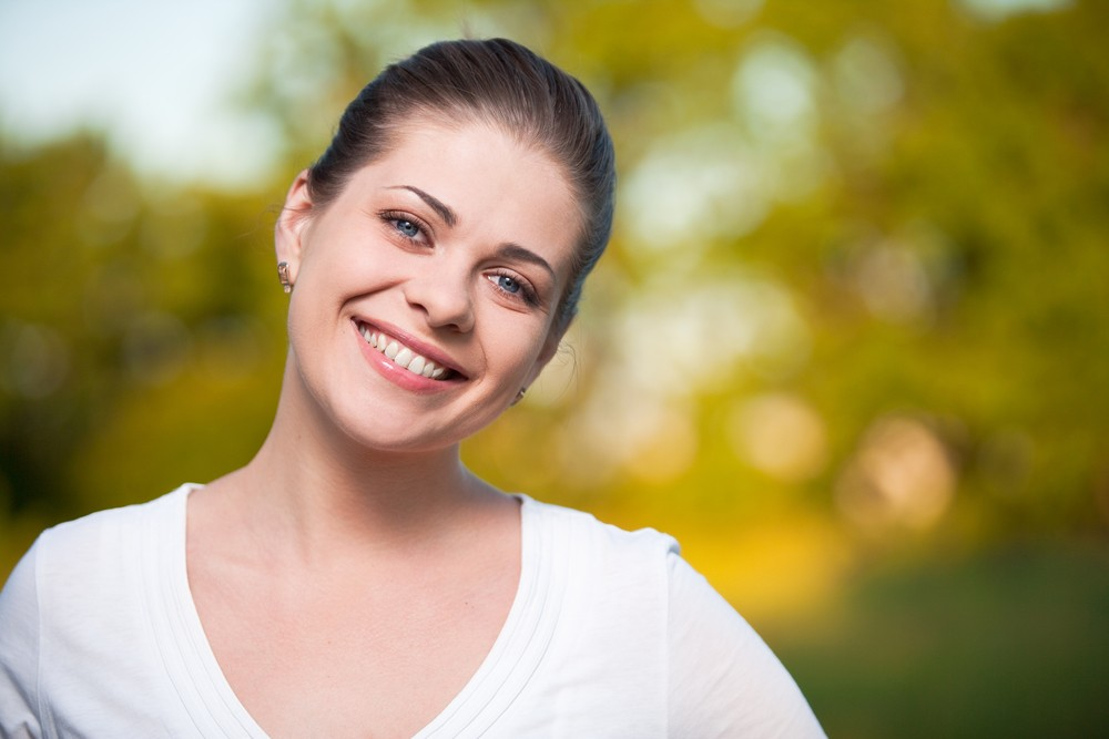 Are Dental Implants Safe? A Brief Look at Safety and Risks
