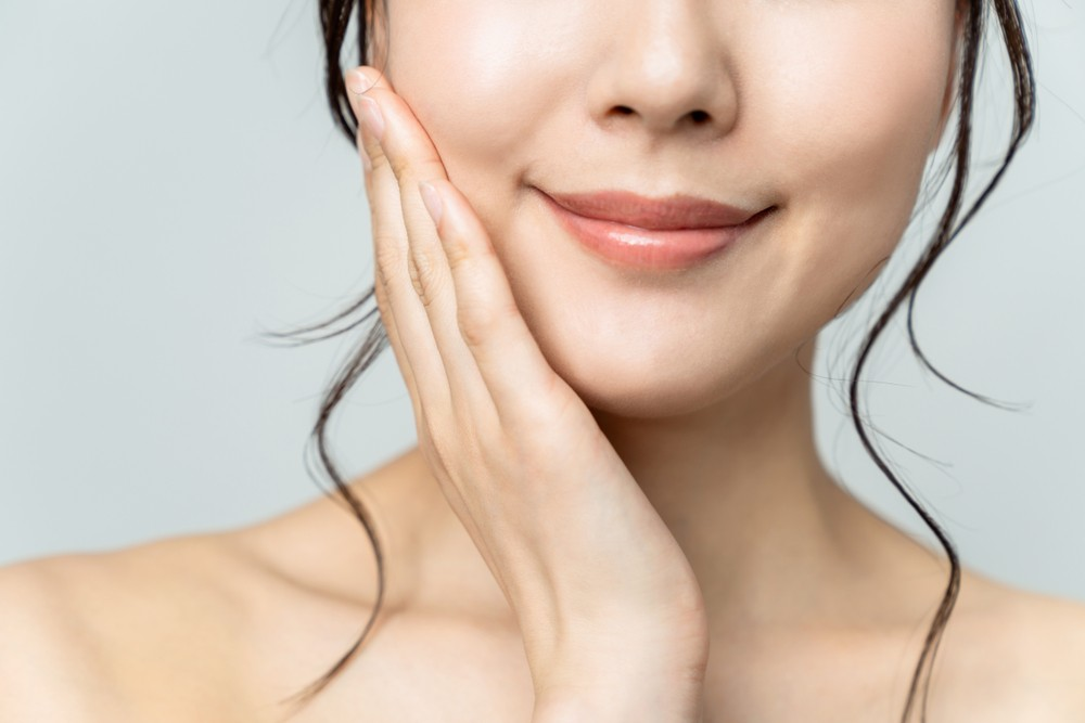 TMJ Disorder: Are Women More Susceptible?
