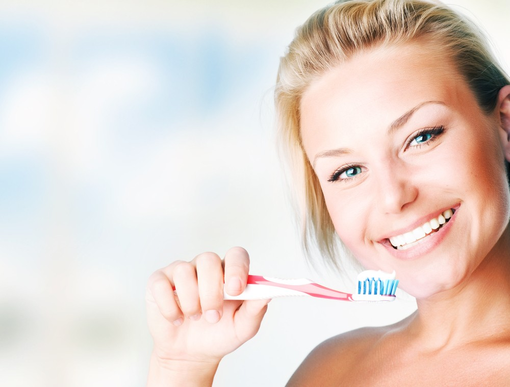 7 Surprising Reasons For Practicing Good Oral Hygiene