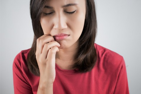 Feeling the Burn: Identifying Burning Mouth Syndrome