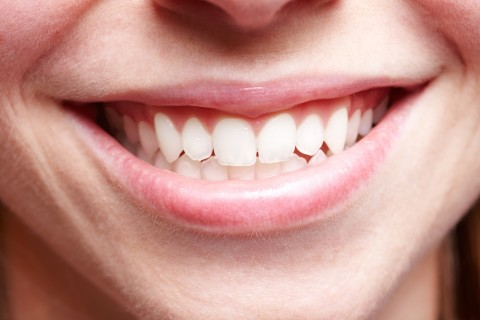 Study Confirms Substance Abuse Damages Teeth
